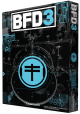 Buy BFD 3